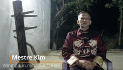 mestre-kim-ank-kung-fu-shaolin-wing-chun