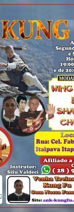 cartaz-sifu-valdeci-itapemirim-aulas-win