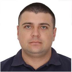 Sifu Vinicius