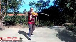 facao-shaolin-chuan-mestre-kim-curso-for