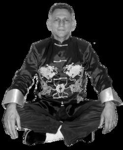mestre-kim-pb-curso-formacao-instrutor-w