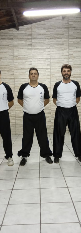 sufucesar-ft-02-curso-formacao-instrutor