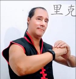 Sifu Ric