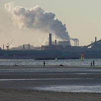 33844_port article Actu Environnement_ed