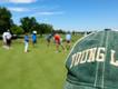 YL golf