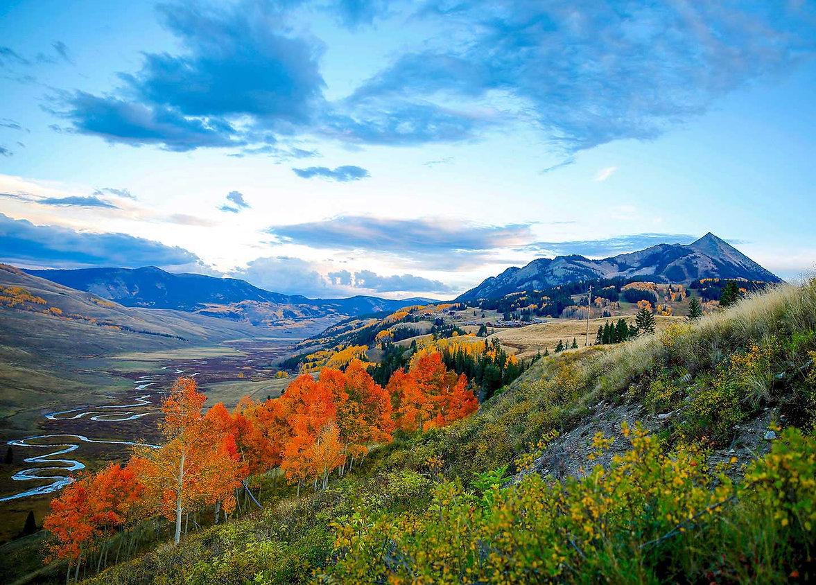 Crested-Butte-Fall.jpg