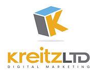 Kreitz-Ltd-1.jpg