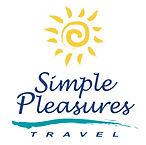 Simple-Pleasures-1.jpg