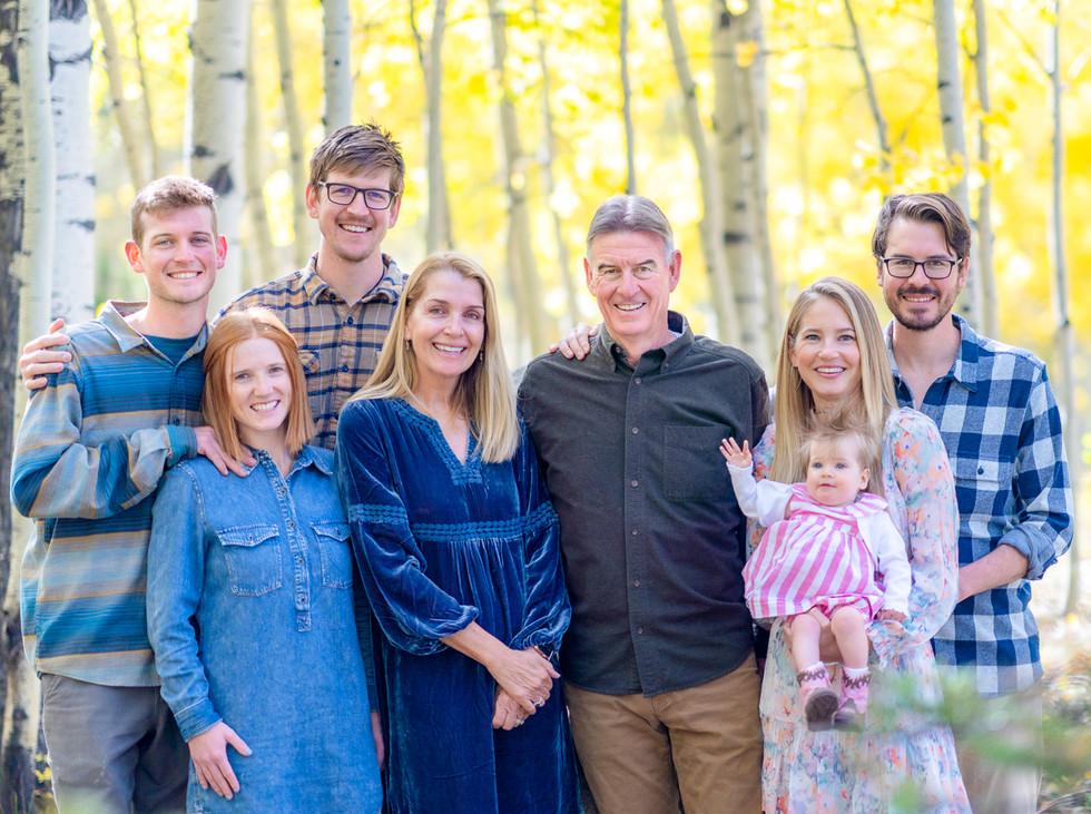 Rome families-7.JPG
