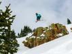 Irwin Skiing