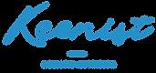 Keenist_Logo_2 (3).png