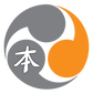 Ohana-Journals-circle-logo.png