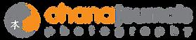 Ohana-Journals-full-logo-on-white-horizo