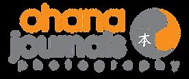 Ohana-Journals-full-logo-on-white.png