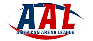 American_Arena_League.png