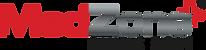Logo MEZONE silver version (1).png