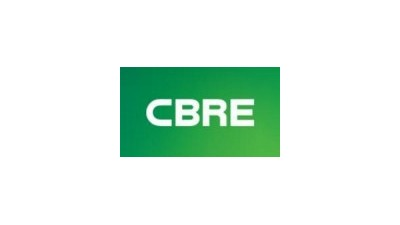 cbre-new-york-tri-state1457404944-big
