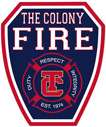 the colony FD 2