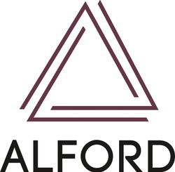 Alford Logo - High Res Print