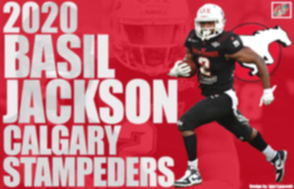 CFL-2020-Calgary-Stampeders-basil-jackso