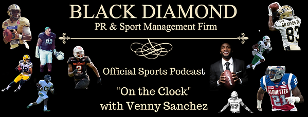 _On the Clock_ with Venny Sanchez.png