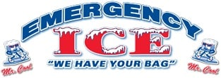 emergencyicelogo