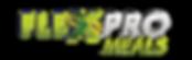 FLEXPRO-LOGO-1024x321.png