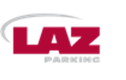 LAZ Parking LLC - logo
