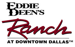 ED's Ranch Logo (1)