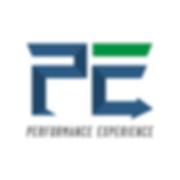 PE-logo (4) (1).png