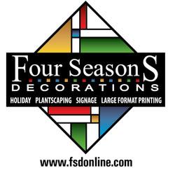 FSD Logo 2018