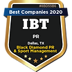 badge-black-diamond-pr-sport-management_
