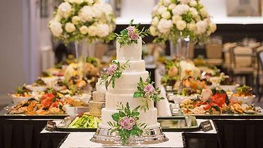 atlanta-wedding-catering-1.jpg