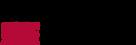 cob_7712_cbna_logo_pms7427.png
