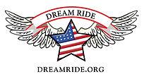 Dream Ride Logo.jpg