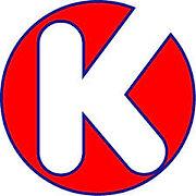 Circle K.jpg