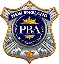 NEPBA Logo.jpg
