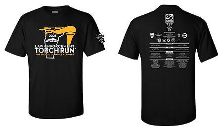 tshirt front new.jpg