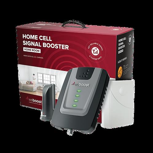 4GLTE 5G Signal Booster