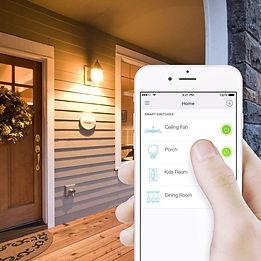 TP-Link-Smart-WiFi-Light-Switch.jpg