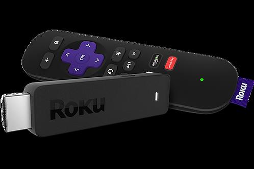 Roku® Streaming Stick®
