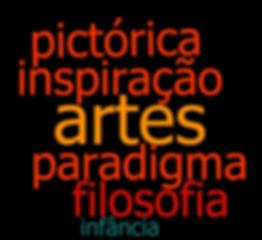 Alvaro Macieira word tag.png