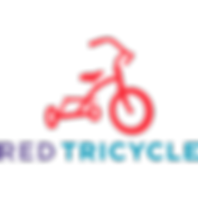 red-tricycle_logo_900x900.png