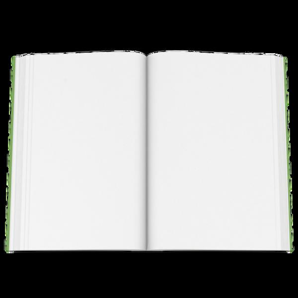 book 3d.png