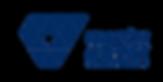 Logo_EPKK_transp_BLUE.png