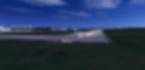 Prepar3D_2019-11-15_09-07-07.png