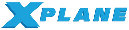 xPlane.png