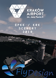 Logo_simmarket_EPKK.png