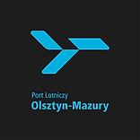OlsztynMazury_Logo Achrom_negatyw.png