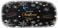 Merry_Christmas_2021.png